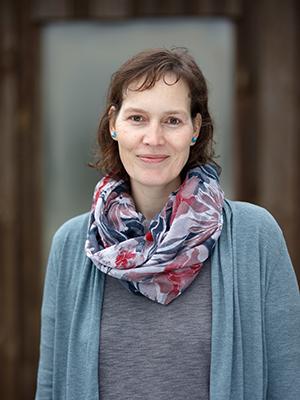 Andrea (Schule des Lebens Potsdam)